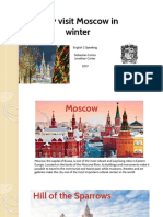 expo-speking-Ingles-2.pdf