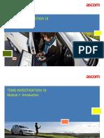 TEMS Investigation 17 training_vpnt.pptx