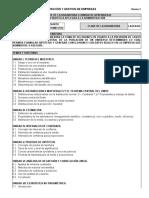 Probestadistica1 Libro