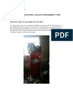 aircompressor.docx