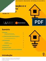 e-book-desenergizacao-e-o-aterramento-temporario.pdf