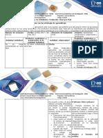 Guía de Actividades y Rúbrica de Evaluación - Fase IV - Revisión Final