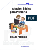 Computación Básica para Primaria-me.pdf