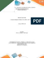 APORTE INDIVIDUAL_FASE 2.docx