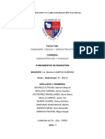W03A01 Promocion Publicidad Oferta.docx