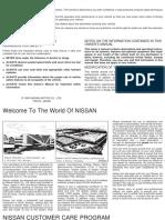 96-04 Nissan Maxima Owners Manuals.pdf