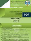 Papiloma Plano