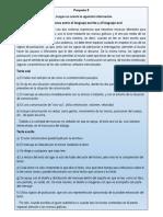 Lenguaje-oral-y-escrito.docx