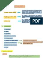 YESI-POINT-1.6-1.7.pptx