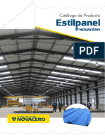 Catalogo ESTILPANEL.pdf