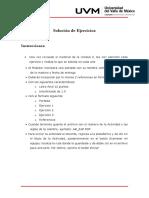U2_Actividad3