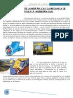 289237635 Aplicaciones de La Hidraulica y La Mecanica de Fluidos a La Ingenieria Civil