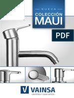 Mares_Maui.pdf