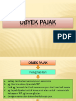 2OBYEK PAJAK.pptx