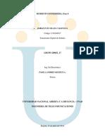 Ejercicio2C Jorge Olaya Fase4