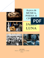 Acerca da Música, Poesia & Cinema.pdf
