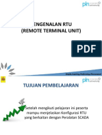 1. Pengenalan RTU