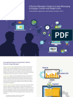 Product-Managers-Guide-To-In-App-Messaging.pdf
