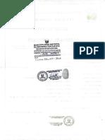 EUSEBIO 2.pdf