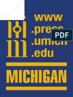 (Economics, Cognition & Society) Stephen Thomas Ziliak, Deirdre McCloskey-The Cult of Statistical Significance_ How the Standard Error Costs Us Jobs, Justice, And Lives-The University of Michigan Pres