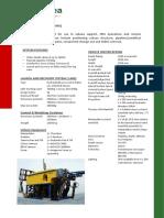 CROV-REV-2-updated.pdf