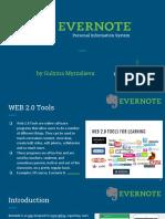 web project 6  web 2