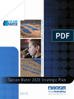 2020_Strategic_Plan.pdf