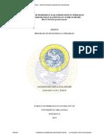 FULLTEXT WULAN.pdf