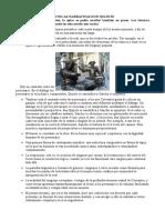 44964213-Tecnicas-narrativas.doc