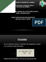 EQUIPO 6 - TIPOS Y CLASIFICACIONES DE ACUIFEROS.pdf