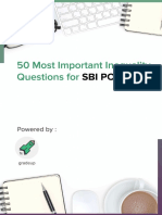 SBI PO Inequality Questions English Part-watermark.pdf-52