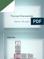Sector-Bursatil.pptx