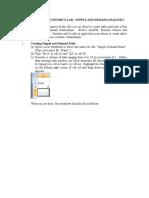 Micro-macroexcelgraphIlabandinstructions.doc