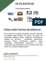 LOS PLASTICOS.pptx