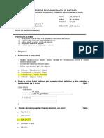 Examen Parcial Lp2 Ramos Guillen Renzo Aaron Doc