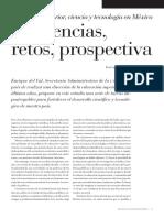 RETOS UNAM.pdf