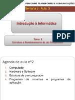 Aula3 Introducao Informatica(1)