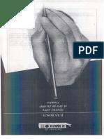 309843486-Caracteristicas-del-cuento-segun-Juan-Bosch.pdf