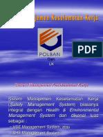 32896_Sistem Manajemen Keselamatan Kerja (IJK)