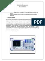 Analisador de espectros (2).docx