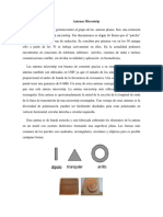 ANTENAS MICROSTIP.docx