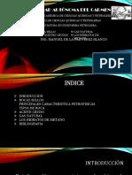 EQUIPO 2 - ROCA SELLO.pdf