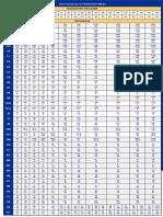 www-tribology-abc-com-calculators-iso_holes-htm.pdf