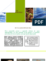 EQUIPO 1 - ROCAS ALMACENADORAS.pdf