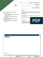 2018 6303QCA Assessment Form 2 - Context Survey