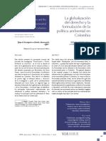 la globalizacion ( investigacion).pdf