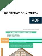 LOS OBJETIVOS DE LA EMPRESA-clase 03 (2).pptx