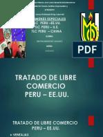 TRABAJO CINTHIA.pptx