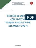 DISEÑO-CON-ADITIVO-PLASTIFICANTE.docx