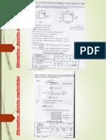 Casos practicos 1.pptx